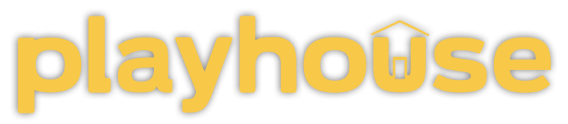 Read PW's Playhouse