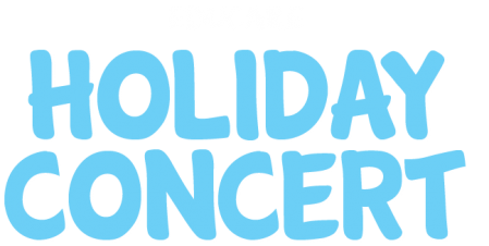 Educare Holiday Concert
