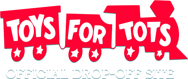 Toys For Tots Mission Statement : Home playworks child care day family fun