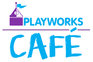 Playworks Cafe Menu