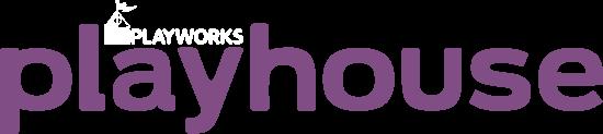 Playworks Playhouse December 2019