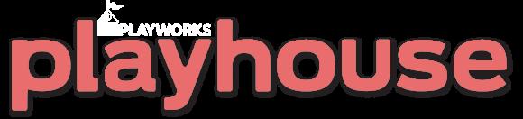 Playworks Playhouse